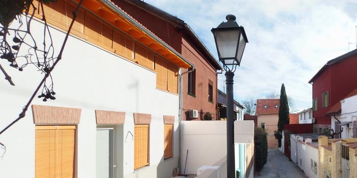 PIN8_Vivienda-en-Colonia-Prosperidad_Web01.jpg
