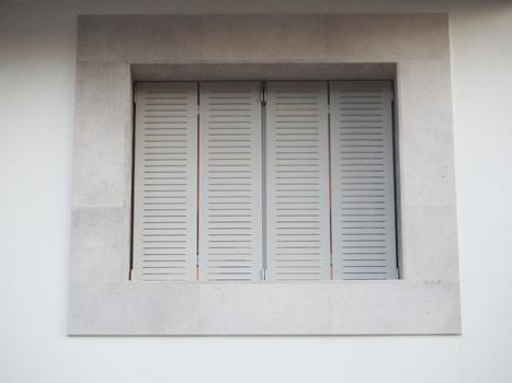 FDZ_Vivienda-en-Madrid_Web07.jpg