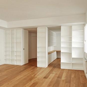 FG34_GILNAGEL_Apartamento-en-Madrid_10.jpg
