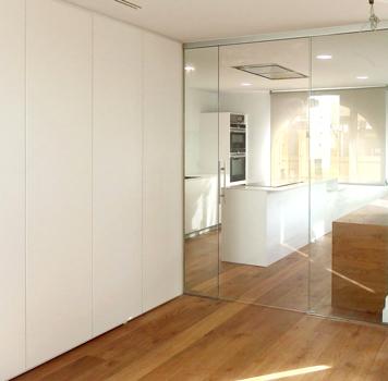 FG34_GILNAGEL_Apartamento-en-Madrid_11.jpg