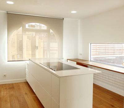 FG34_GILNAGEL_Apartamento-en-Madrid_12.jpg