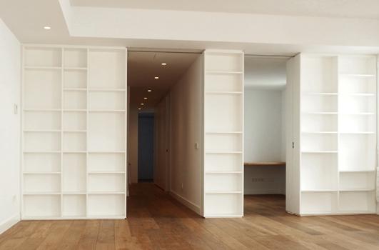 FG34_GILNAGEL_Apartamento-en-Madrid_13.jpg