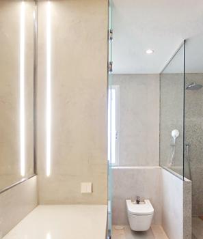 FG34_GILNAGEL_Apartamento-en-Madrid_14.jpg