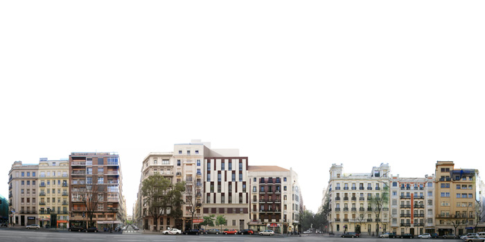 HEA01_p9_CENTRO-SALUD-EN-CALLE-GOYA-MADRID.jpg