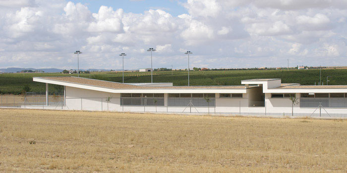EDU011_p4_COLEGIO-PUBLICO-EN-POZUELO-CALATRAVA-CIUDAD-REAL.jpg