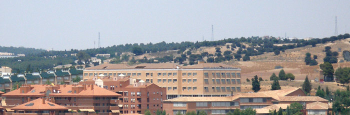 RES04_p7_HOTEL-EUROSTARS-EN-PASEO-SAN-EUGENIO-TOLEDO.jpg