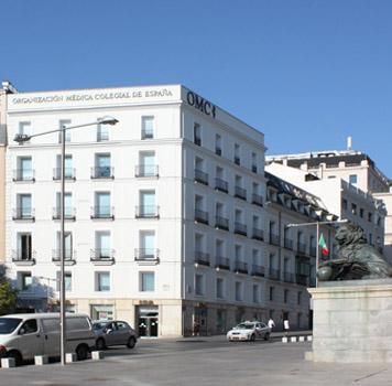 LIN_Web04_OFICINA-EN-LA-PLAZA-DE-LAS-CORTES-MADRID.jpg