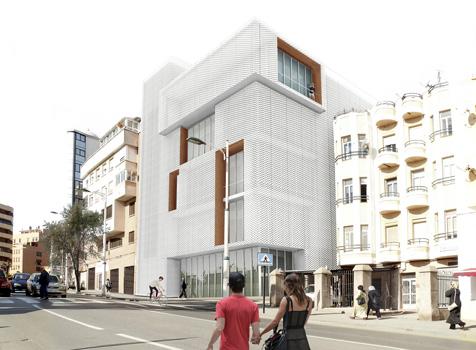 UNED_Centro-Educación-Adultos-Ceuta_CEA_Web01.jpg
