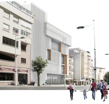 UNED_Centro-Educación-Adultos-Ceuta_CEA_Web02.jpg